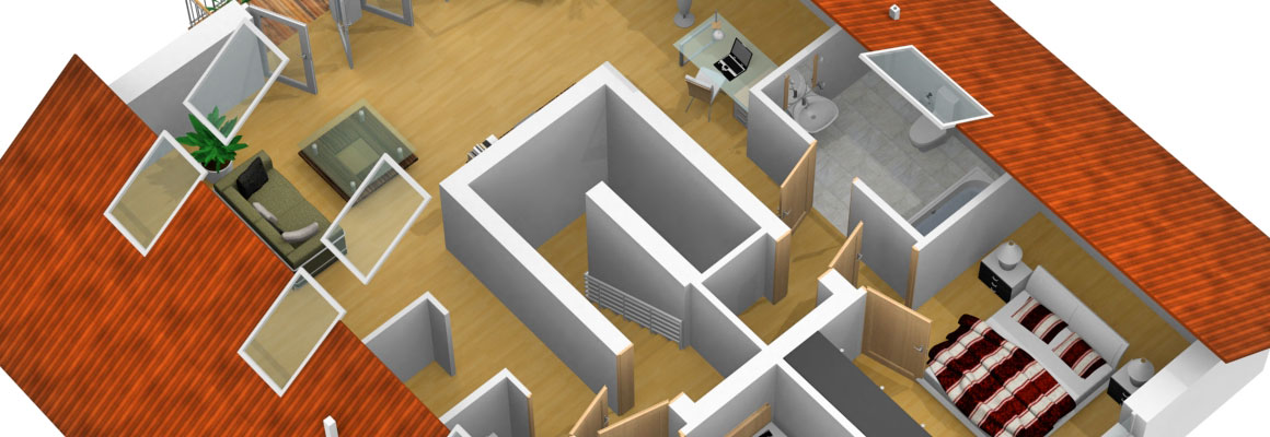 Proiecte-case-cu-mansarda