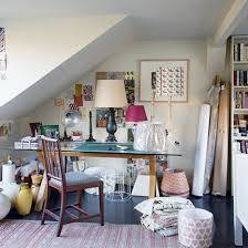 hobby room la mansarda 1