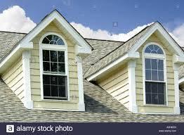 ferestre de mansarda 1