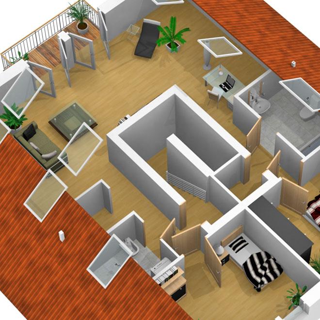 Proiecte-de-case-cu-mansarda